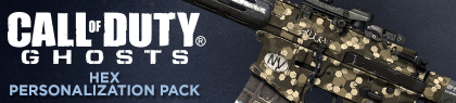 File:Hex Pack DLC banner CoDG.png