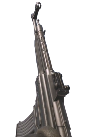 File:MP44 Cocking MWR.png