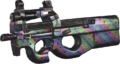 P90 Prism MWR.png