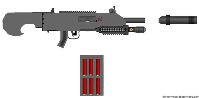 File:PMG Myweapon(50).jpg