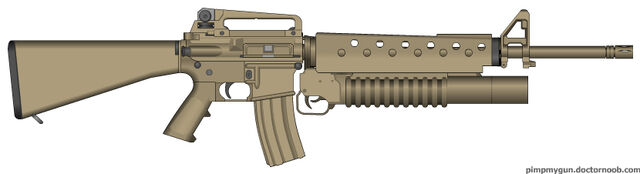 File:PMG Myweapon-1- (49).jpg