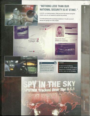 File:CoD-BO Prestige Guide Mission3 Page 2.jpg