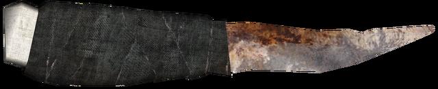 File:Prison Knife model BO.png