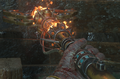 Staff of Fire BO3.png