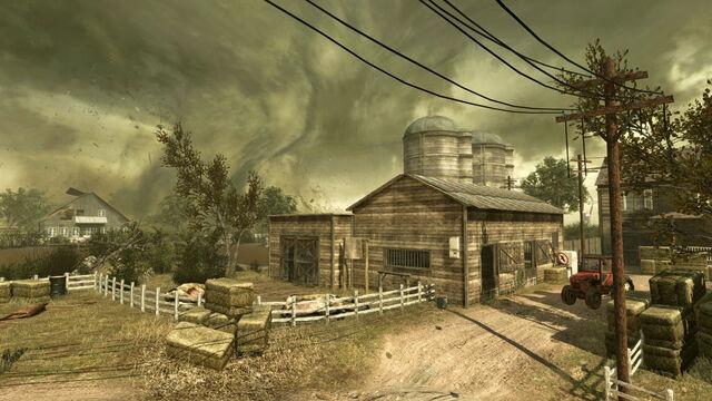 File:Tornado Vortex MW3.jpg