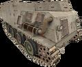 Type 1 Ho-Ki cut WaW.png