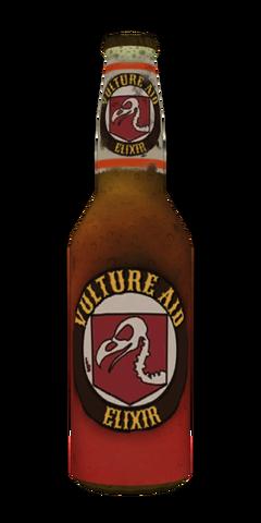 File:Vulture Aid Bottle model BOII.png