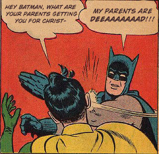 File:Batman christmas.jpg
