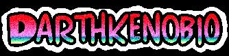 File:Darthkenobi0-Comicfont.png
