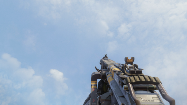 File:Dingo Laser Sight first-person BO3.png