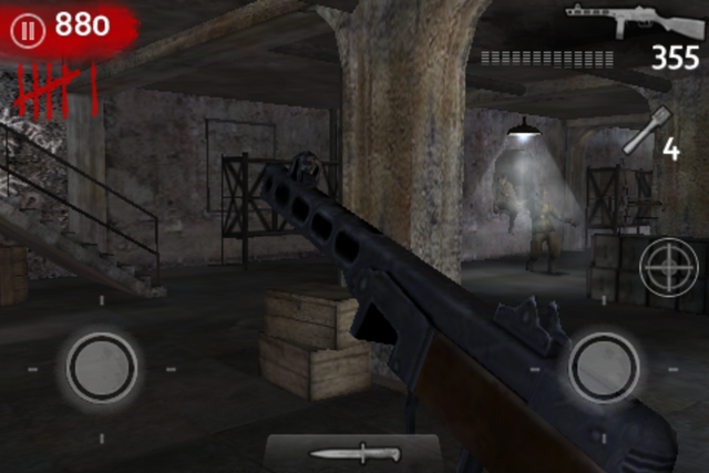 File:PPSh-41 reloading CODZ.PNG