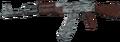 AK-47 Freya MWR.png