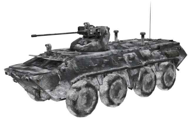 File:BTR-80 winterized model MW2.png