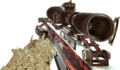 Barrett .50cal Red Tiger MW2.png