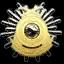 CoD4 Prestige 05 emblem MW2