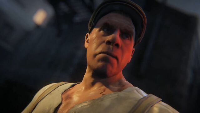 File:Floyd Campbell Shadows of Evil BO3.jpg