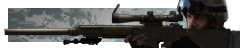 File:Iw5 cardtitle sniper 1.png