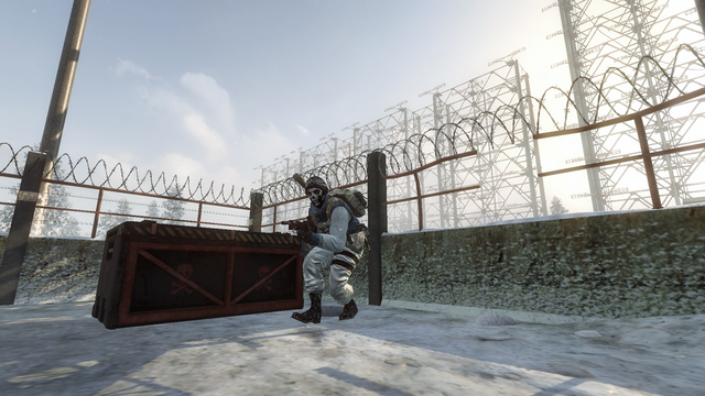 File:AdvancedRookie Grid soldier taking booby trapped crate.png