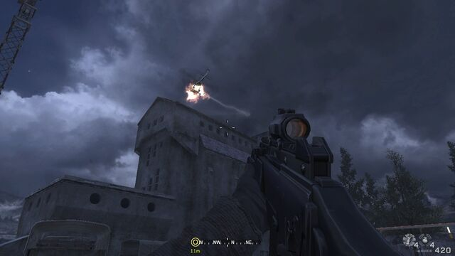 File:Mi-8 Kill Hunted CoD4.jpg
