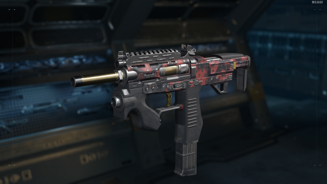 File:Pharo Gunsmith Model Ardent Camouflage BO3.png