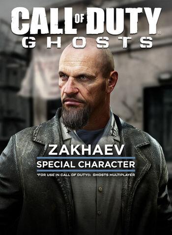 File:Zakhaev Special Character CoDG.jpg