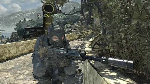 File:Fourzerotwo-gameplay4.jpg