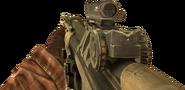 HK21 Reflex Sight BO