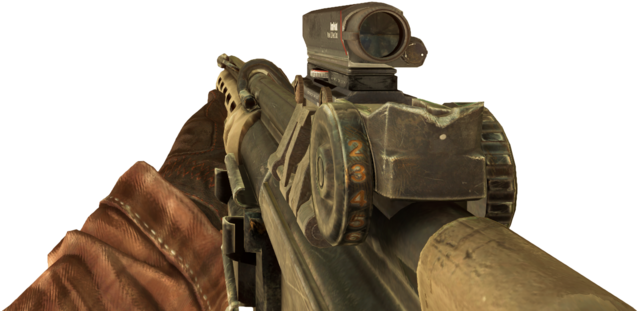 File:HK21 Reflex Sight BO.png