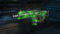 HVK-30 Gunsmith Model Weaponized 115 Camouflage BO3.png