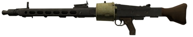 File:MG42 Third Person WaW.png