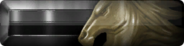 Prestige 9 Background BO