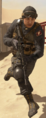 SDC Soldier Assault Rifle BOII.png