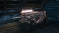 Weevil Gunsmith Model Burnt Camouflage BO3.png