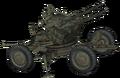 ZPU-4 model BOII.png
