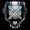 File:Deadeye Medal BOII.png