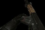 FN FAL Reloading BO