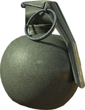 File:Frag Grenade menu icon MW3.png