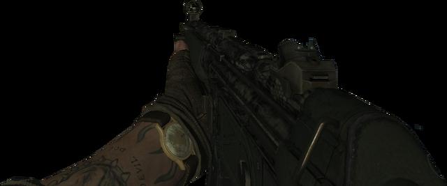 File:MP5 Kryptek Typhon BOII.png