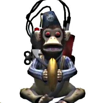 File:Monkey Bomb Infobocks.png