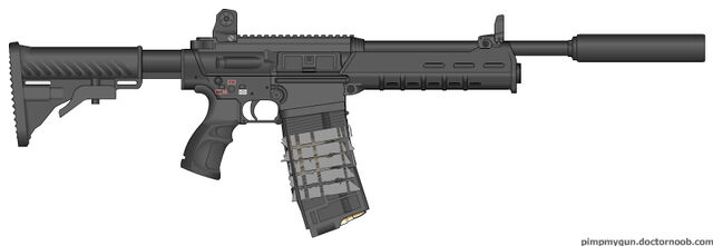File:PMG RC weapon.jpg