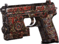 USP .45 Regal MWR.png