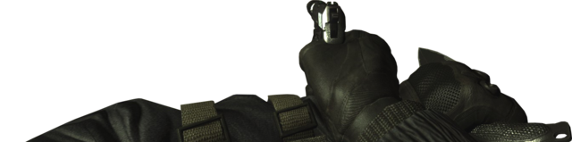 File:USP .45 Silencer Tactical Knife MW3.png