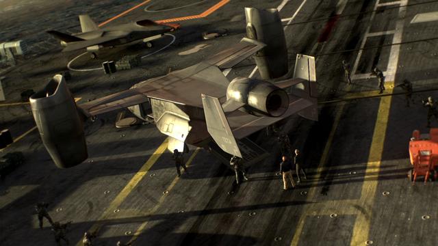 File:VTOL landing on U.S.S. Barack Obama BOII.png