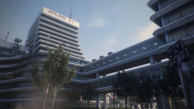 File:Welcome to Atlas XBOX One Achievement Image CoDAW.jpg
