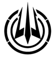 Winslow Accord Insignia BOIII.png
