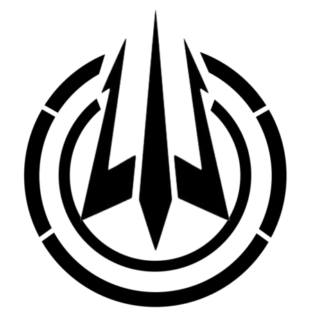 File:Winslow Accord Insignia BOIII.png