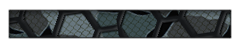 File:Iw5 cardtitle camo hex.png