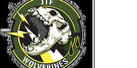 JTF Wolverines