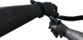 M2 Flamethrower Opening Valve WaW.png