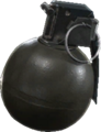 M2 Frag Grenade Menu Icon MWR.png